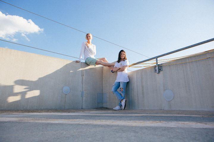 #freetoedit,#human,#girls,#style,#fashion