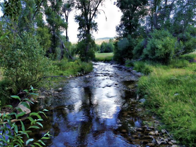 #nature,#landscape,#river,#colorado,#freetoedit